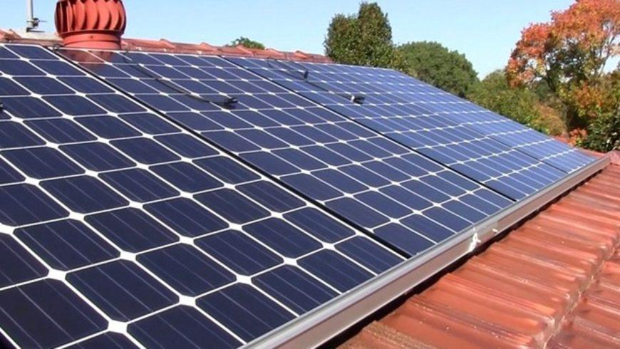 Di Maio, finanziare di più ecobonus per rinnovabili