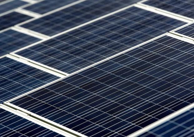 100 multinazionali puntano al 100% di rinnovabili